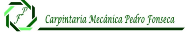 Pedro Fonseca Logo